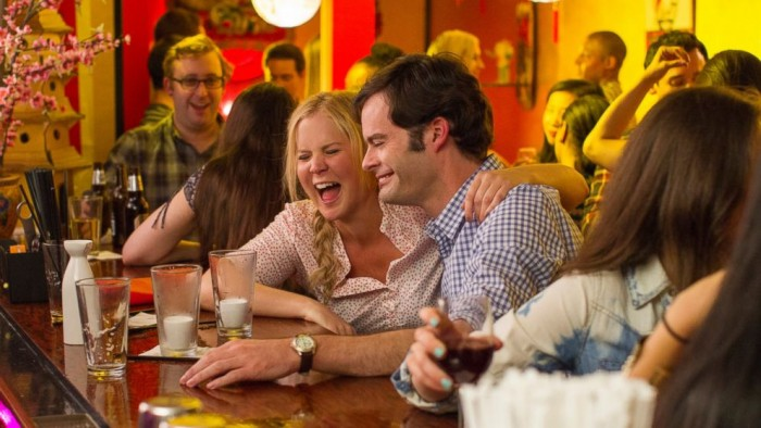 Trainwreck_Amy_Schumer_Bill_Hader