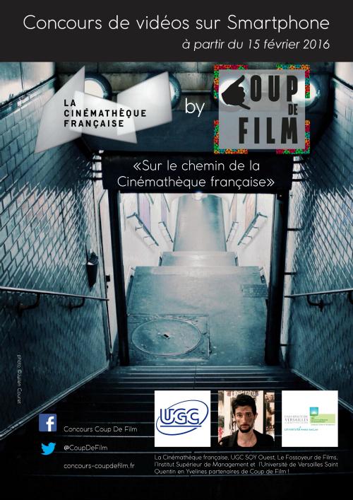 Affiche_Coup_de_Film